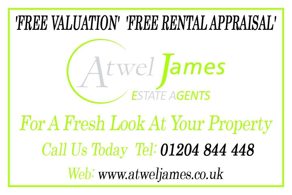 Free Valuation and Rental Appraisal